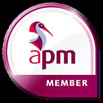 MemberAPM_352 - badge.png