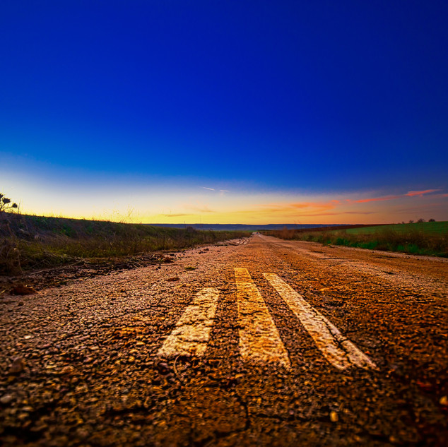 abandonated_road.jpg
