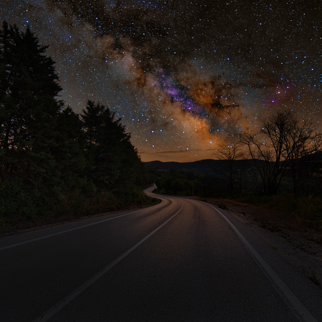 Road to the milky way.jpg