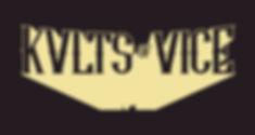 KVLTS PROFILE PIC.jpg