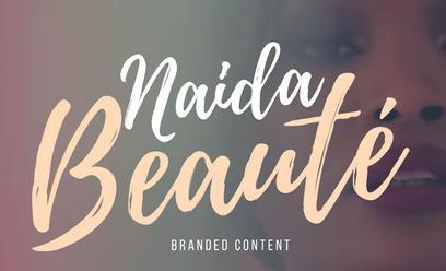 Naida Beaute w.mp4
