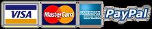 kisspng-logo-credit-card-payment-card-am