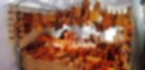 jarmarka-kaziukas-003.jpg