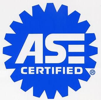 ase-logo2.jpg