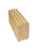 holz 1.png
