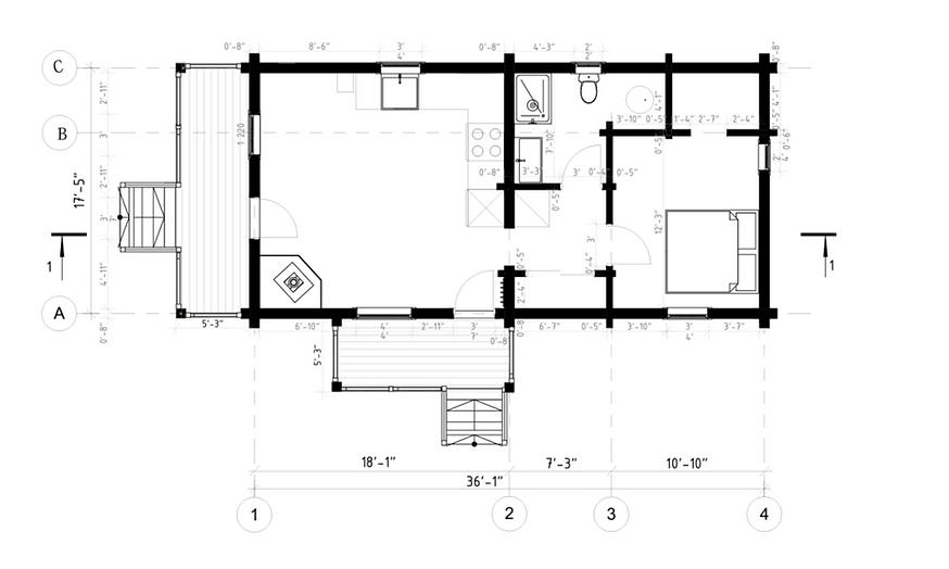 floor pl.png