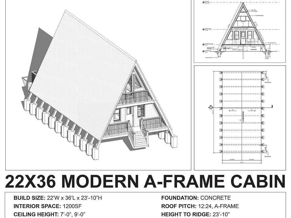 Modern A Frame Cabin-03_edited.jpg