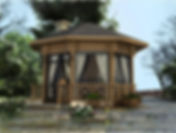 GH_8-1_1_edited.jpg
