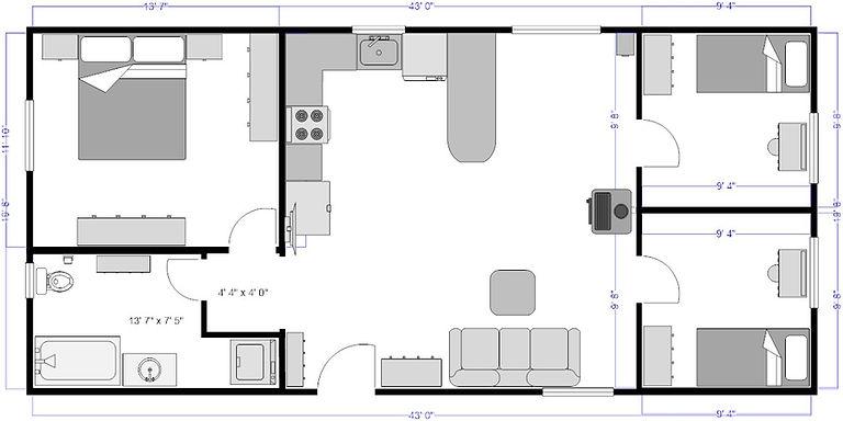 21x43 cabin laminated bim.jpg