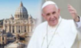 Pope vatican.jpg