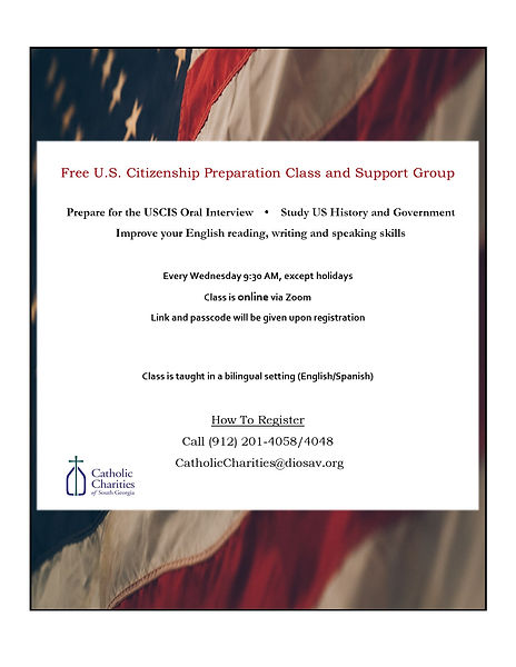 US.Citizenship Class and Support Group.2
