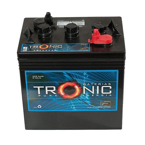 Batería Tronic
