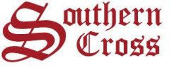 southern cross pic.jpg