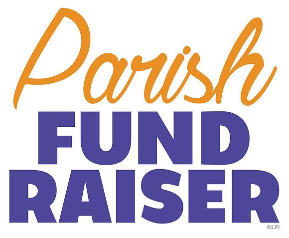 Parish Fundraiser.jpg
