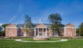 Catholic Pastral Center.jpg