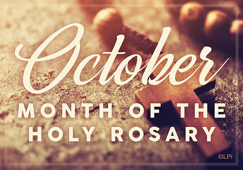 Month of Rosary 3.jpg