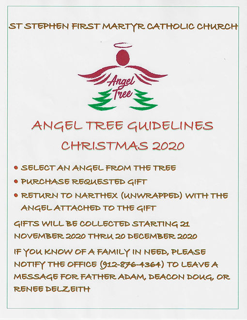 Angel Tree 2020.jpg
