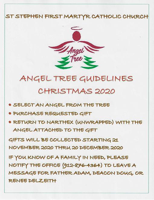 Angel Tree 2020.jpg