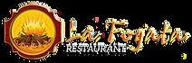 la fogata logo.png