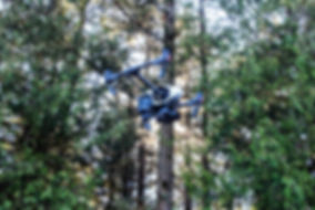 Dji Inspire Drone in Abbotsford British Columbia
