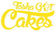Logo (cut-out)_Yellow.png