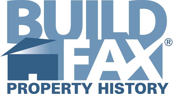 buildfax.logo