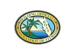 Building Officials Association of FL