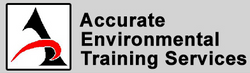Mold Continuing Education