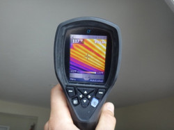 Radiant.Heat.CoilIMG_0302.jpg