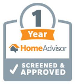 Home Advisor Pro
