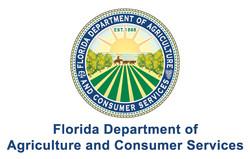 FL Dept. of Ag & Consumer Services