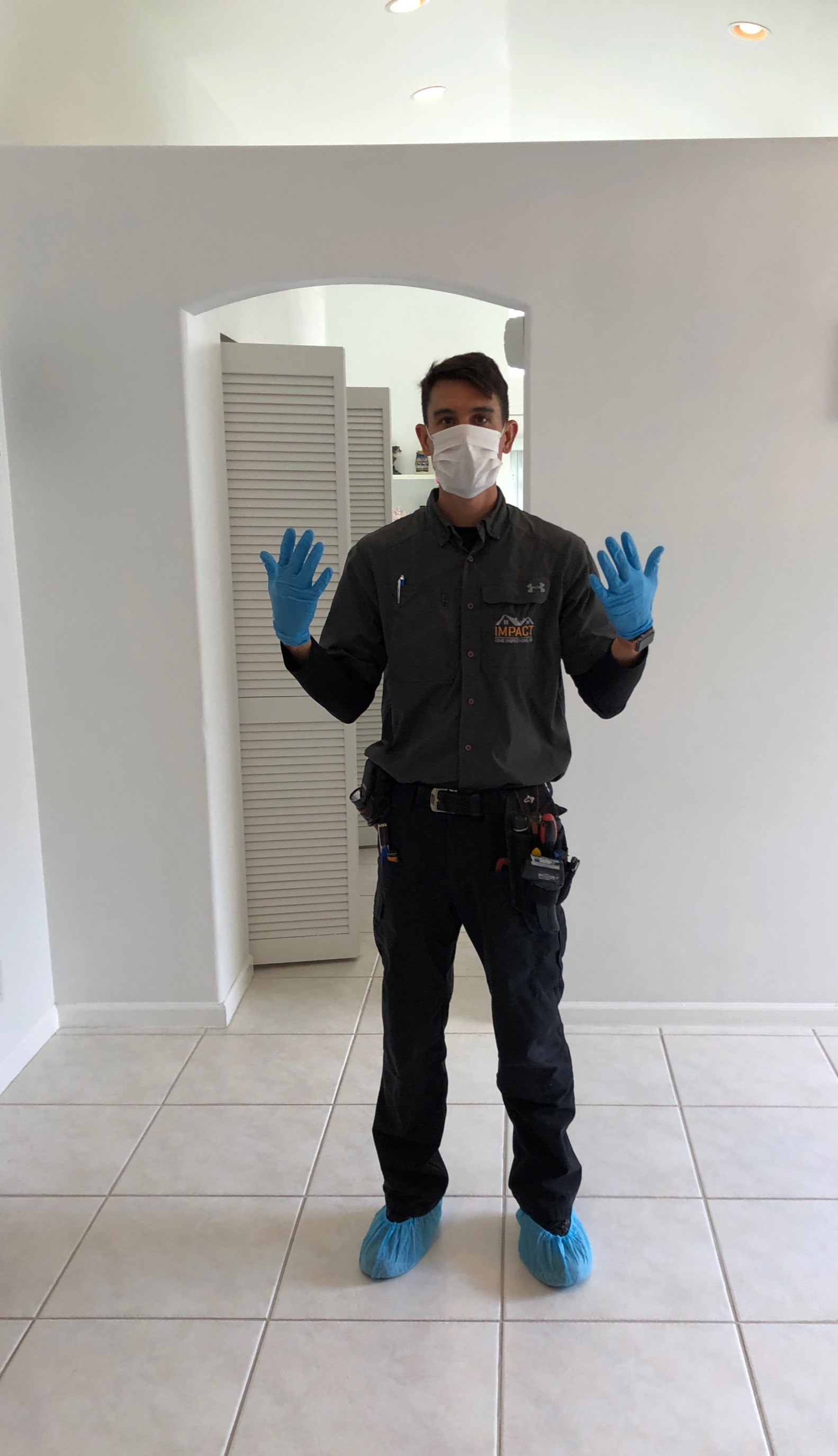 Gabe_PPE