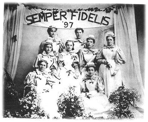 class of 1897.jpg