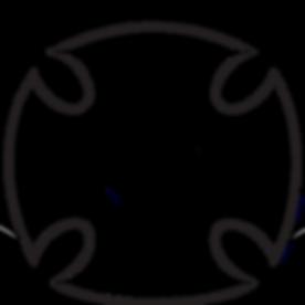 Alumni Logo black_edited.png