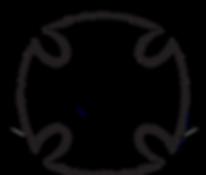 Alumni Logo black.png