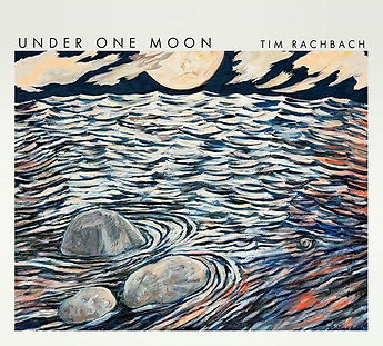under-one-moon__Vinyl edition coming soo