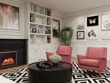 Pink Chair 1.jpg