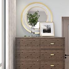 Dresser Image.jpg