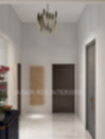 Hall Entrance WATERMARK.jpg