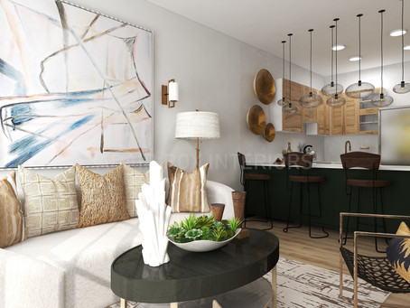 Designing for Eclectic Ability