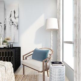 Blog Bedroom 3.jpg