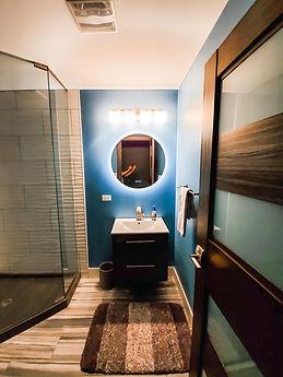 Completed Basement Bathroom.JPG