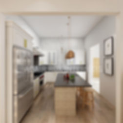 Onboarding Project Kitchen2.jpg