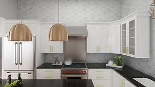 Blog Kitchen 1.jpg