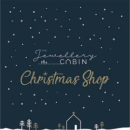 JC_Christmas Shop.png