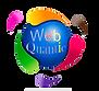 WebQuantic - Construção de Sites