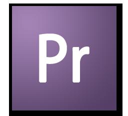 Adobe Premiere Pro CS6 影片剪接工作坊 (2014.09.20)