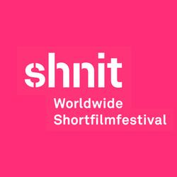 shnit Worldwide Shortfilmfestival