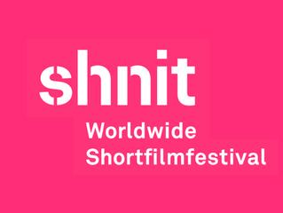第十五屆瑞士閃爍環球短片節中華區入圍作品名單公佈