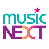 musicnext.jpg
